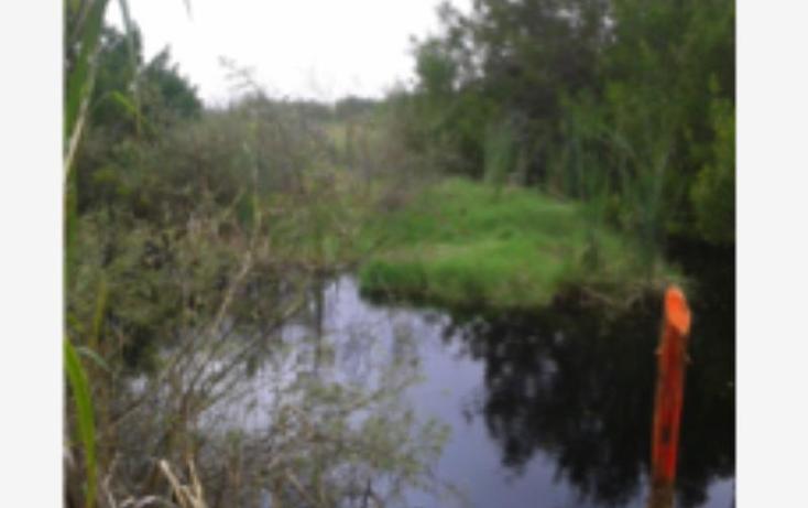 Foto de terreno habitacional en venta en  , 16 de septiembre, ciudad madero, tamaulipas, 1683256 No. 01