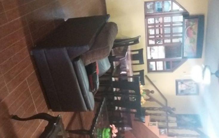 Foto de casa en venta en, 16 de septiembre, ciudad madero, tamaulipas, 1961998 no 02