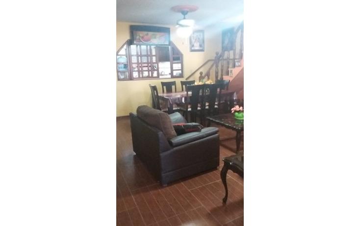 Foto de casa en venta en  , 16 de septiembre, ciudad madero, tamaulipas, 1961998 No. 02
