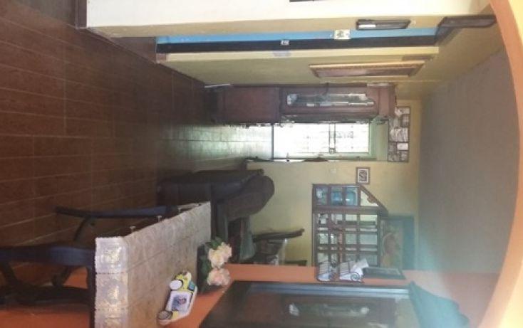 Foto de casa en venta en, 16 de septiembre, ciudad madero, tamaulipas, 1961998 no 03