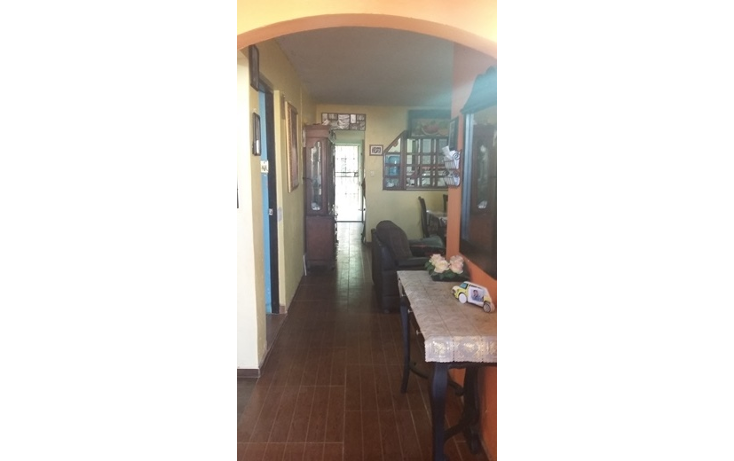 Foto de casa en venta en  , 16 de septiembre, ciudad madero, tamaulipas, 1961998 No. 03
