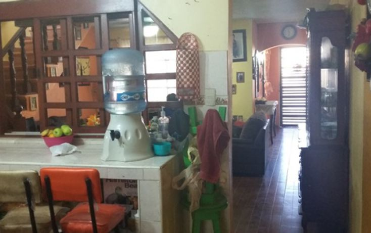Foto de casa en venta en, 16 de septiembre, ciudad madero, tamaulipas, 1961998 no 04