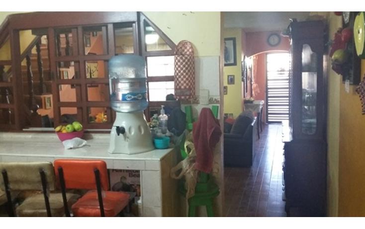 Foto de casa en venta en  , 16 de septiembre, ciudad madero, tamaulipas, 1961998 No. 04