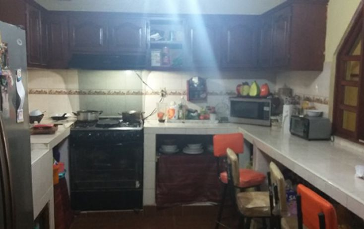 Foto de casa en venta en, 16 de septiembre, ciudad madero, tamaulipas, 1961998 no 05