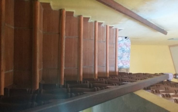 Foto de casa en venta en, 16 de septiembre, ciudad madero, tamaulipas, 1961998 no 06