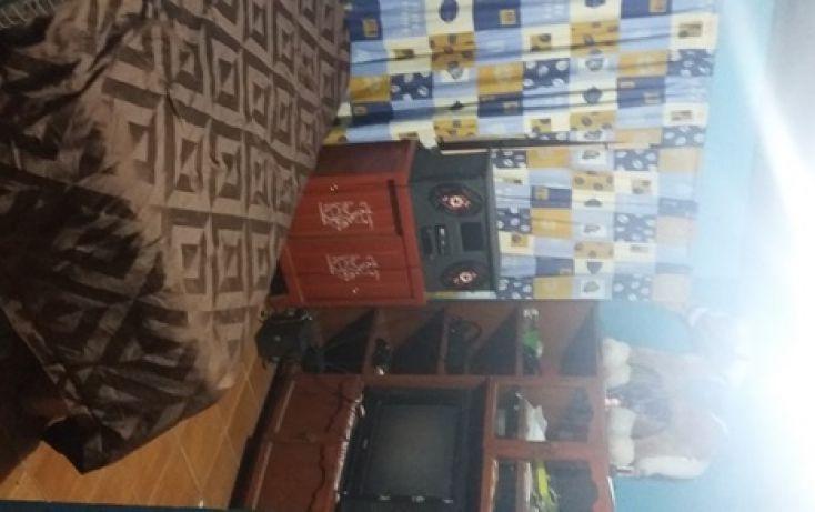 Foto de casa en venta en, 16 de septiembre, ciudad madero, tamaulipas, 1961998 no 08