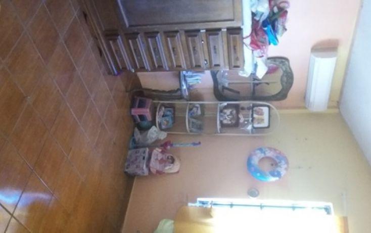 Foto de casa en venta en, 16 de septiembre, ciudad madero, tamaulipas, 1961998 no 09