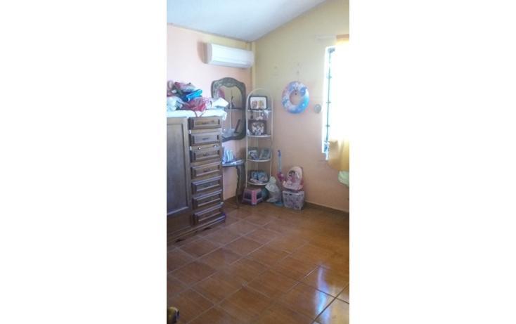 Foto de casa en venta en  , 16 de septiembre, ciudad madero, tamaulipas, 1961998 No. 09