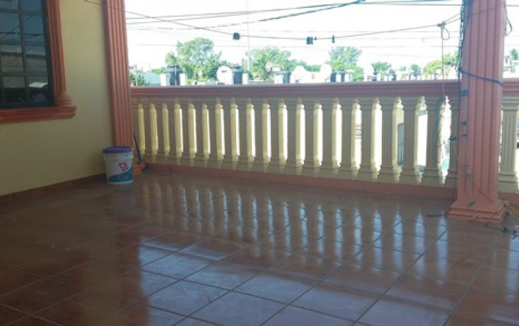 Foto de casa en venta en, 16 de septiembre, ciudad madero, tamaulipas, 1961998 no 10