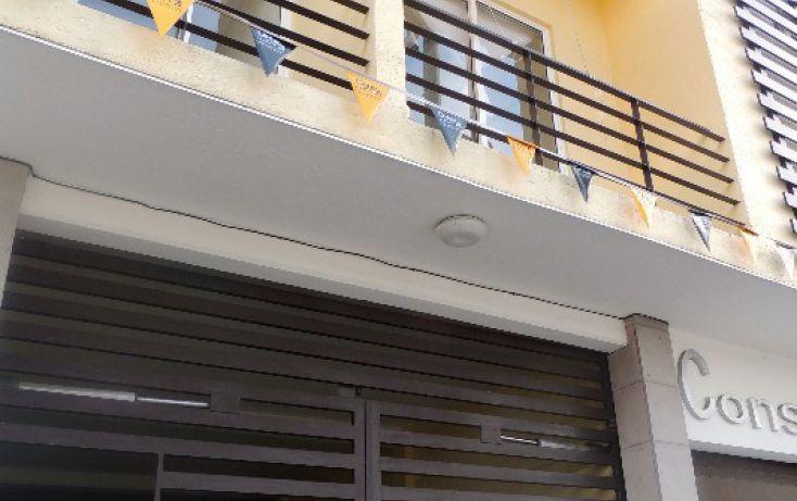 Foto de departamento en venta en 16 de septiembre, contadero, cuajimalpa de morelos, df, 1719798 no 02