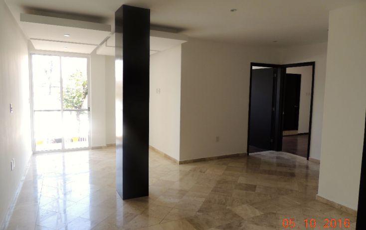 Foto de departamento en venta en 16 de septiembre, contadero, cuajimalpa de morelos, df, 1719798 no 05