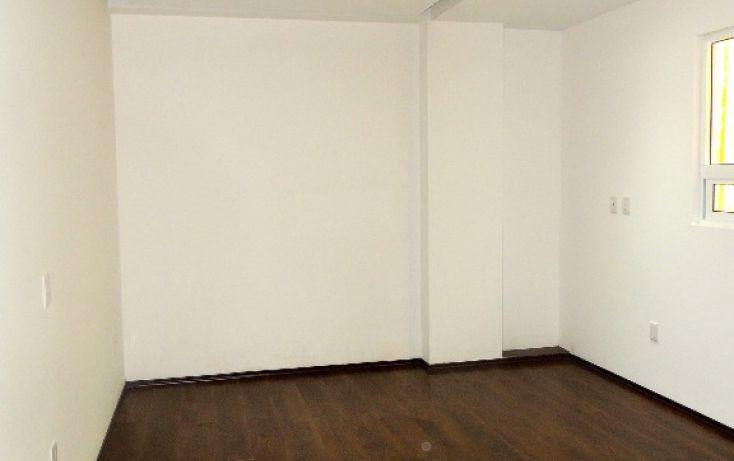 Foto de departamento en venta en 16 de septiembre, contadero, cuajimalpa de morelos, df, 1719798 no 11