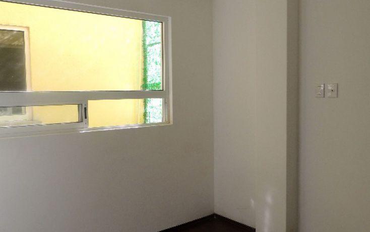 Foto de departamento en venta en 16 de septiembre, contadero, cuajimalpa de morelos, df, 1719798 no 13