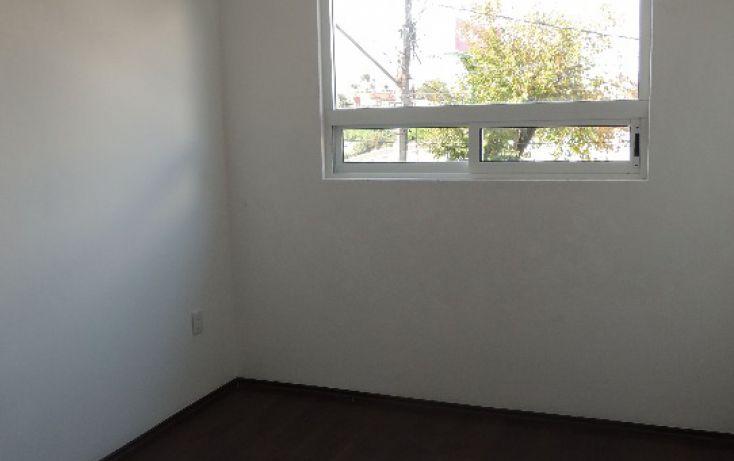 Foto de departamento en venta en 16 de septiembre, contadero, cuajimalpa de morelos, df, 1719798 no 15
