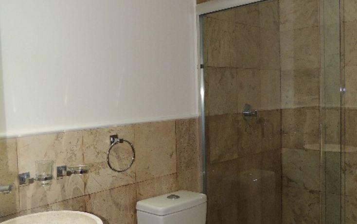 Foto de departamento en venta en 16 de septiembre, contadero, cuajimalpa de morelos, df, 1719798 no 21