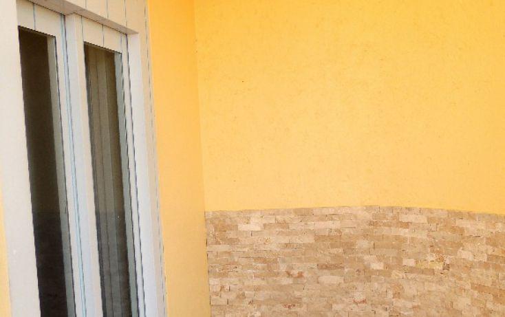 Foto de departamento en venta en 16 de septiembre, contadero, cuajimalpa de morelos, df, 1719798 no 22
