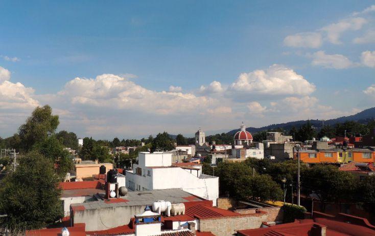 Foto de departamento en venta en 16 de septiembre, contadero, cuajimalpa de morelos, df, 1719798 no 26