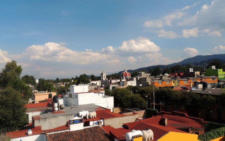 Foto de departamento en venta en 16 de septiembre, contadero, cuajimalpa de morelos, df, 1719798 no 27