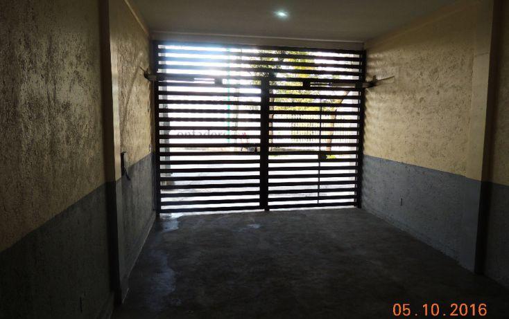 Foto de departamento en venta en 16 de septiembre, contadero, cuajimalpa de morelos, df, 1719798 no 28