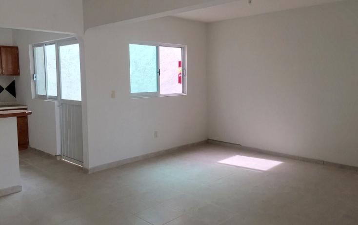 Foto de casa en venta en  , 16 de septiembre, durango, durango, 1488599 No. 04