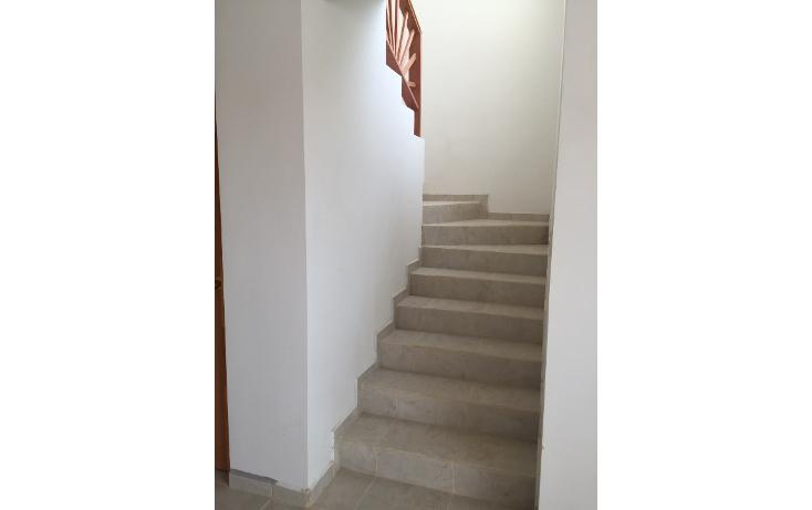 Foto de casa en venta en  , 16 de septiembre, durango, durango, 1488599 No. 08