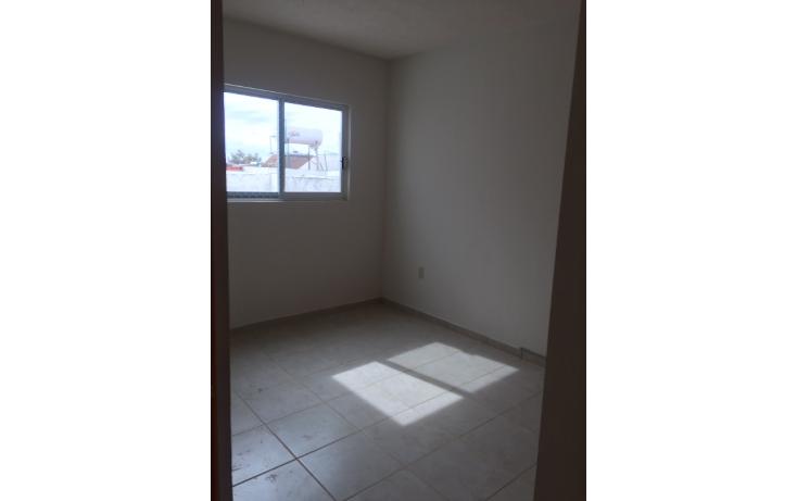 Foto de casa en venta en  , 16 de septiembre, durango, durango, 1488599 No. 12