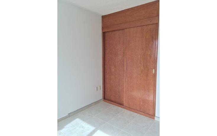 Foto de casa en venta en  , 16 de septiembre, durango, durango, 1488599 No. 13
