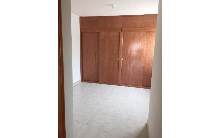 Foto de casa en venta en  , 16 de septiembre, durango, durango, 1488599 No. 15