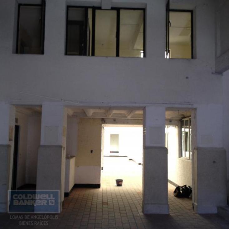 Foto de edificio en venta en  , el carmen, puebla, puebla, 1659427 No. 04