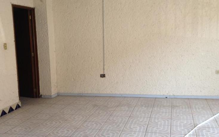 Foto de edificio en venta en  , el carmen, puebla, puebla, 1845994 No. 02