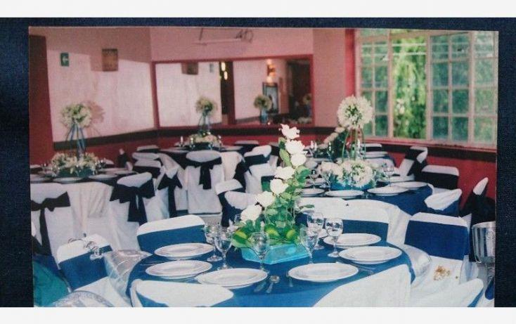 Foto de casa en venta en 16 de septiembre, el carmen, santiago miahuatlán, puebla, 1562808 no 04