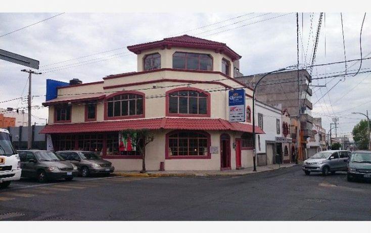 Foto de casa en renta en 16 de septiembre, el carmen, santiago miahuatlán, puebla, 1562812 no 01