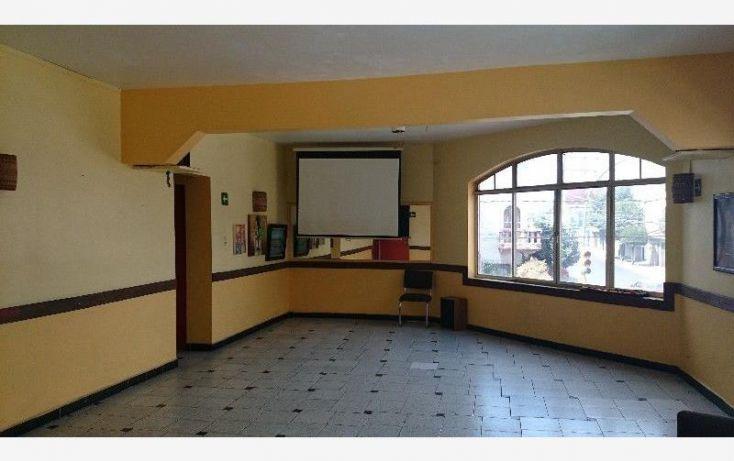 Foto de casa en renta en 16 de septiembre, el carmen, santiago miahuatlán, puebla, 1562812 no 03