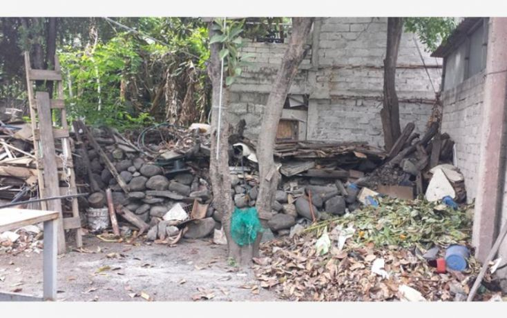 Foto de terreno habitacional en venta en 16 de septiembre, el pueblito centro, corregidora, querétaro, 1449681 no 01