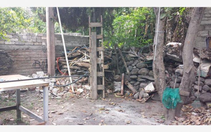 Foto de terreno habitacional en venta en 16 de septiembre, el pueblito centro, corregidora, querétaro, 1449681 no 02