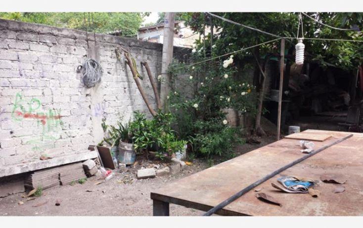 Foto de terreno habitacional en venta en 16 de septiembre, el pueblito centro, corregidora, querétaro, 1449681 no 03