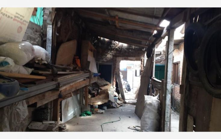 Foto de terreno habitacional en venta en 16 de septiembre, el pueblito centro, corregidora, querétaro, 1449681 no 05