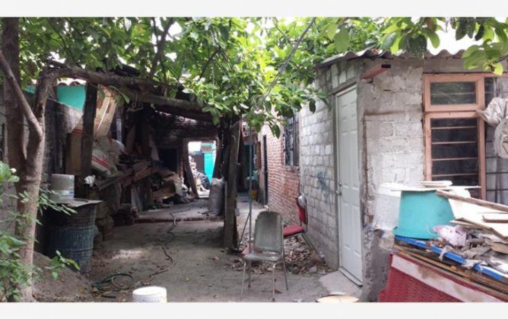 Foto de terreno habitacional en venta en 16 de septiembre, el pueblito centro, corregidora, querétaro, 1449681 no 06