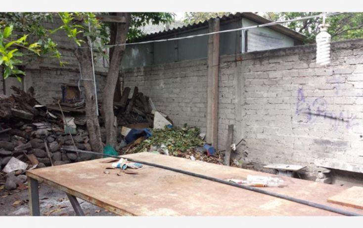 Foto de terreno habitacional en venta en 16 de septiembre, el pueblito centro, corregidora, querétaro, 1449681 no 07