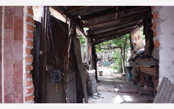 Foto de terreno habitacional en venta en 16 de septiembre, el pueblito centro, corregidora, querétaro, 1449681 no 08