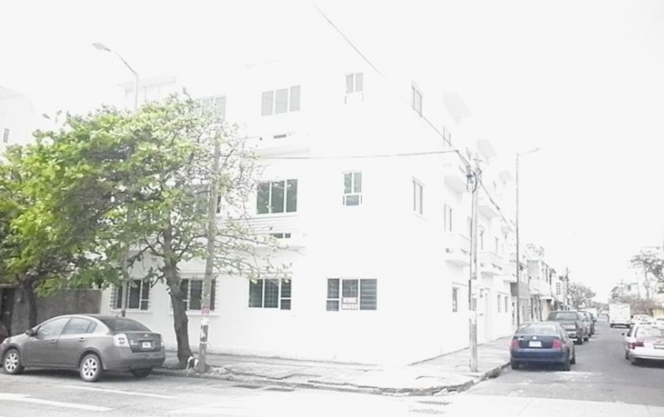 Foto de edificio en venta en 16 de septiembre esq alacio perez, ricardo flores magón, veracruz, veracruz, 513735 no 14