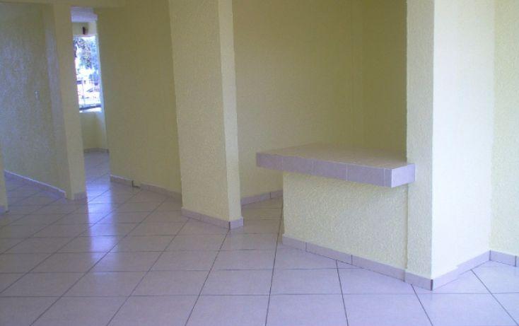 Foto de edificio en venta en 16 de septiembre, guadalupe, san mateo atenco, estado de méxico, 1311701 no 04