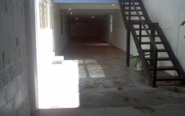 Foto de edificio en venta en 16 de septiembre, guadalupe, san mateo atenco, estado de méxico, 1311701 no 07