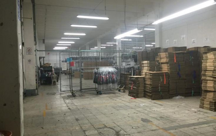 Foto de bodega en renta en 16 de septiembre, industrial alce blanco, naucalpan de juárez, estado de méxico, 1621424 no 03