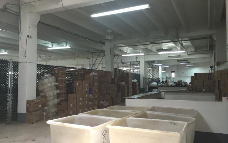 Foto de bodega en renta en 16 de septiembre, industrial alce blanco, naucalpan de juárez, estado de méxico, 1621424 no 05