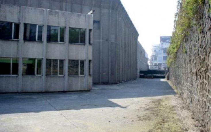 Foto de bodega en renta en 16 de septiembre, industrial alce blanco, naucalpan de juárez, estado de méxico, 1621424 no 08