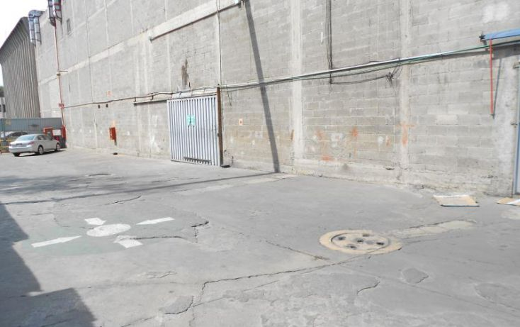 Foto de bodega en renta en 16 de septiembre, industrial alce blanco, naucalpan de juárez, estado de méxico, 1621424 no 11