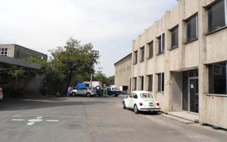 Foto de bodega en renta en 16 de septiembre, industrial alce blanco, naucalpan de juárez, estado de méxico, 1621424 no 15