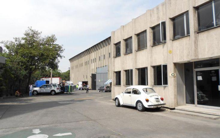 Foto de bodega en renta en 16 de septiembre, industrial alce blanco, naucalpan de juárez, estado de méxico, 1621424 no 17