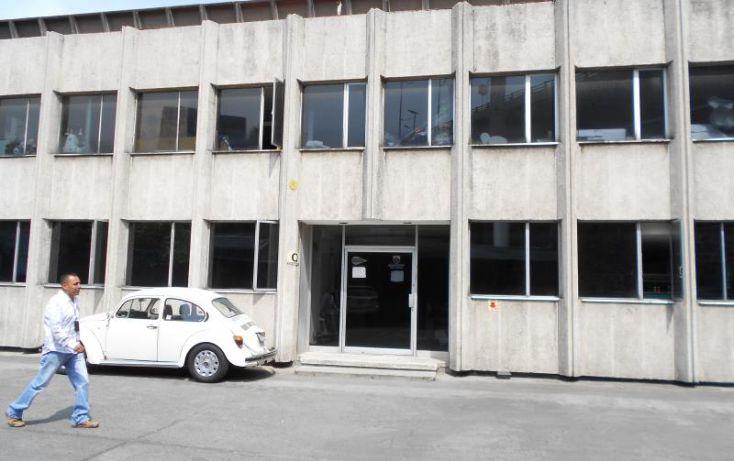 Foto de bodega en renta en 16 de septiembre, industrial alce blanco, naucalpan de juárez, estado de méxico, 1621424 no 18